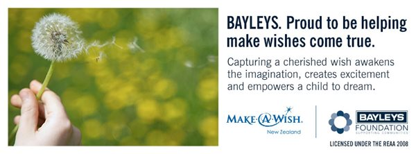 BAY1402-Make-A-Wish-Facebook-Cover-Tile-851x315-4.jpg